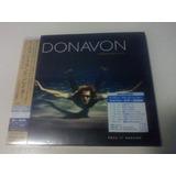 Donavon Frankenreiter   Pass It Around [cd] Jack Johnson